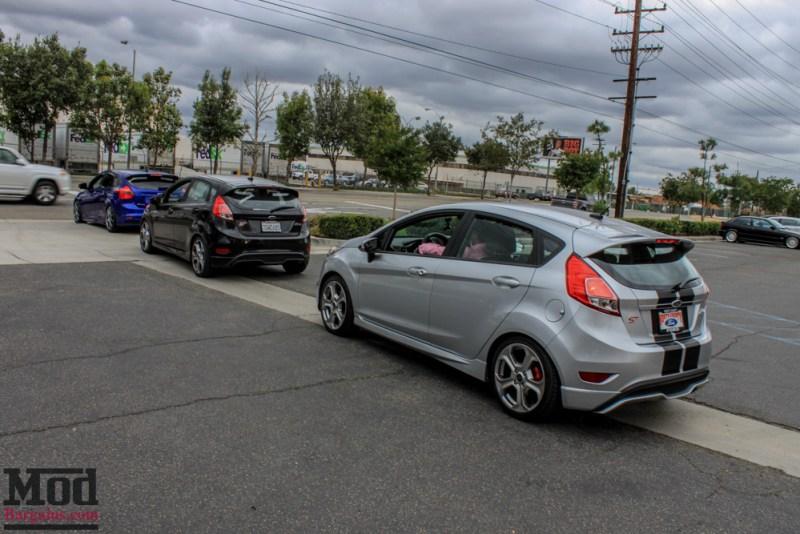 ModAuto_Fiesta_ST_Focus_ST_Mustang_Ford_Meet_April2015_-106
