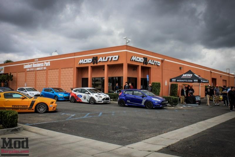 ModAuto_Fiesta_ST_Focus_ST_Mustang_Ford_Meet_April2015_-13