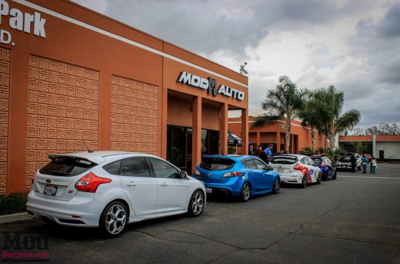 ModAuto_Fiesta_ST_Focus_ST_Mustang_Ford_Meet_April2015_-20