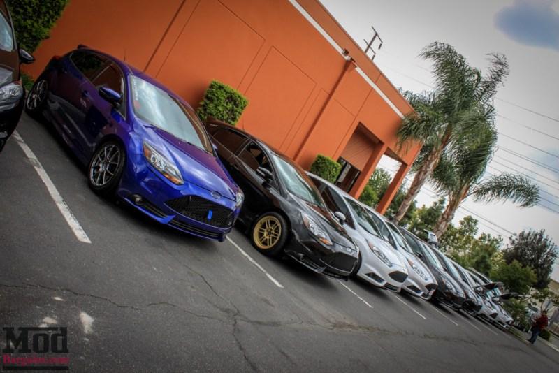 ModAuto_Fiesta_ST_Focus_ST_Mustang_Ford_Meet_April2015_-30
