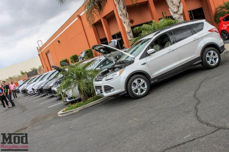 ModAuto_Fiesta_ST_Focus_ST_Mustang_Ford_Meet_April2015_-46