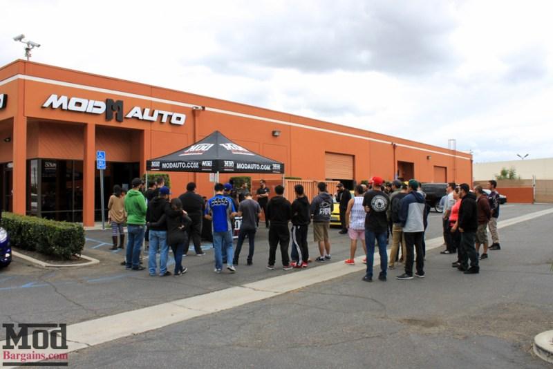 ModAuto_Fiesta_ST_Focus_ST_Mustang_Ford_Meet_April2015_-74
