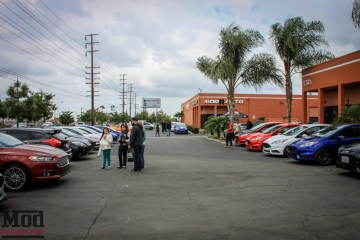 ModAuto_Fiesta_ST_Focus_ST_Mustang_Ford_Meet_April2015_-8