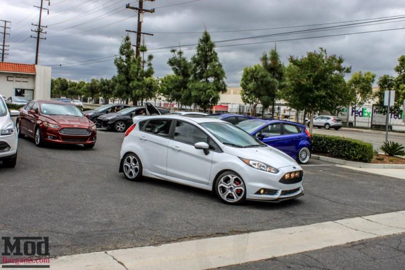 ModAuto_Fiesta_ST_Focus_ST_Mustang_Ford_Meet_April2015_-88