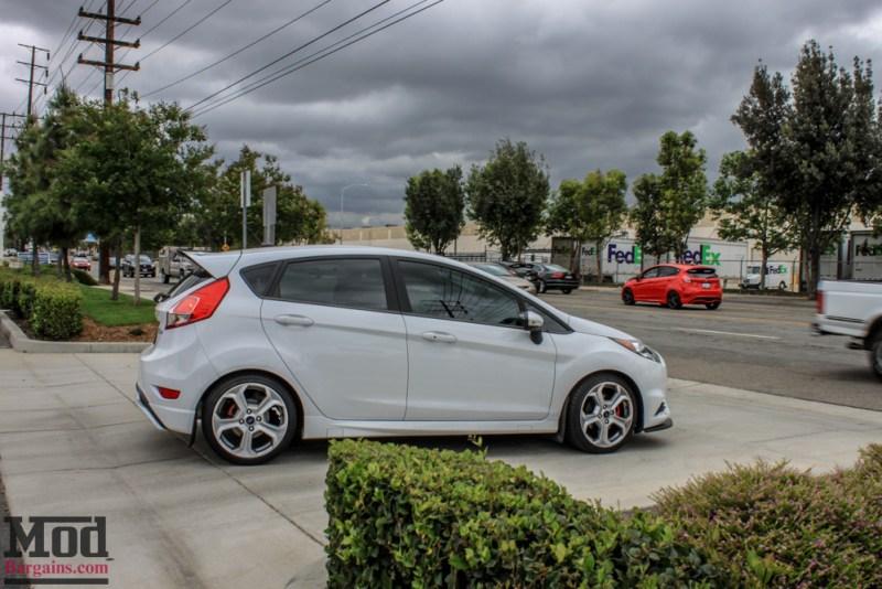 ModAuto_Fiesta_ST_Focus_ST_Mustang_Ford_Meet_April2015_-89