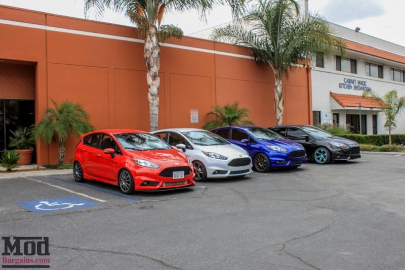 ModAuto_Fiesta_ST_Focus_ST_Mustang_Ford_Meet_April2015_-99