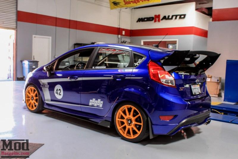 ModAuto_Fiesta_ST_Rally_Innov_Nick-9