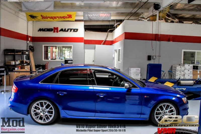 Audi_B85_S4_VMR_V810_19x95fr_255-35-19_michelin-pss-bc-coilovers-10