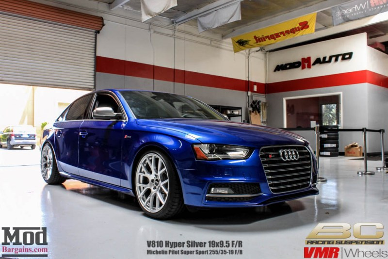 Audi_B85_S4_VMR_V810_19x95fr_255-35-19_michelin-pss-bc-coilovers-11