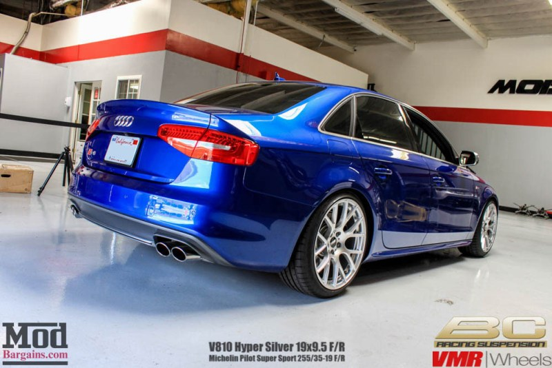 Audi_B85_S4_VMR_V810_19x95fr_255-35-19_michelin-pss-bc-coilovers-6