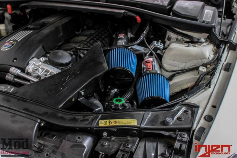 BMW_E2_335i_M3_bumper_Injen_n54_DCIpol_Nitto_INVO-11