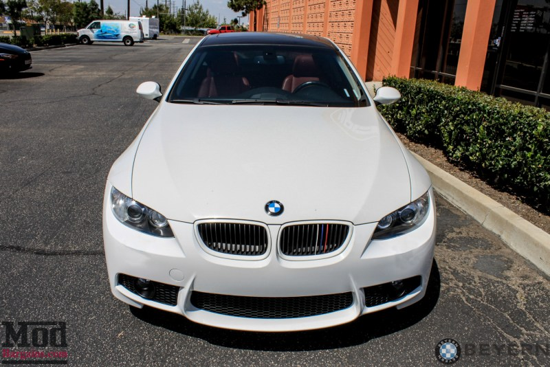 BMW_E2_335i_M3_bumper_Injen_n54_DCIpol_Nitto_INVO-27