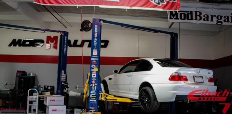 BMW_E46_m3_Koni_Shocks_Eibach_Springs_VMR_VB3_19x85_19x95-6