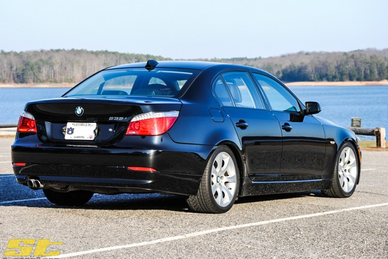 BMW_E60_ST_COilovers_img005
