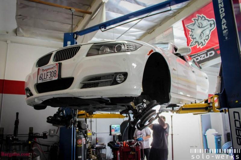 BMW_E90_328i_Solo-Werks_Coilovers_ (3)