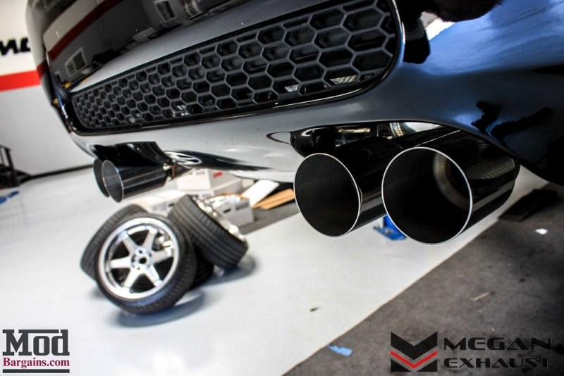 BMW_E90_M3_6Spokes_aligning1 (7)