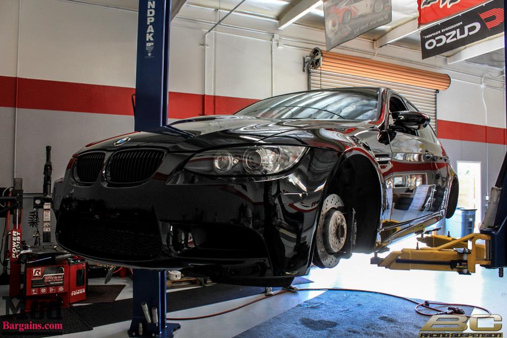 BMW_E90_M3_BC_Coilovers_ (2)
