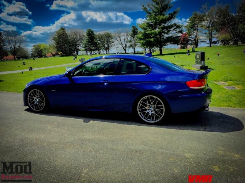 BMW_E92_335i_Blue_VMR_VB3_19x85_19x95-2