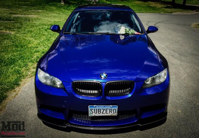 BMW_E92_335i_Subzero_AG_M359_19x9_19x10_-1-2
