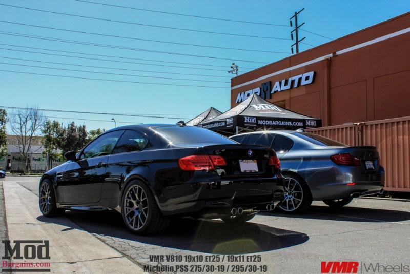 BMW_E92_m3_VMR_V810_19x10et25_19x11et25_joon-5