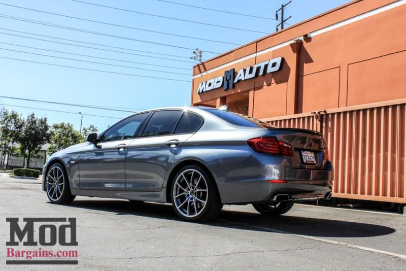 BMW_F10_550i_BMW_M5_style_bumper-11
