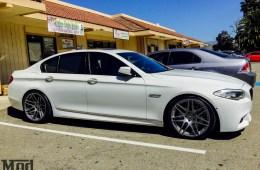 BMW_F10_550i_WHITE_F14_20x9dc_20x105SDC_GM-21
