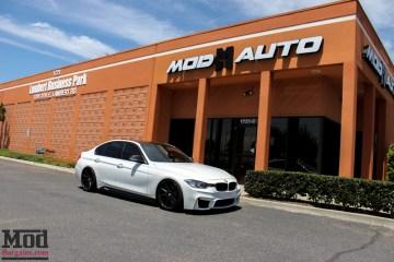 BMW_F30_335i_F80M_Style_Bumper_Patrick_-10-2