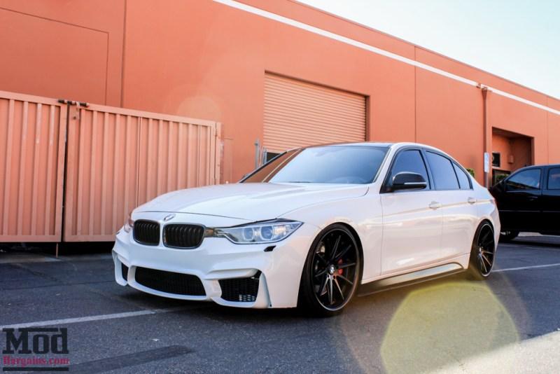 BMW_F30_335i_F80M_Style_Bumper_Patrick_-15