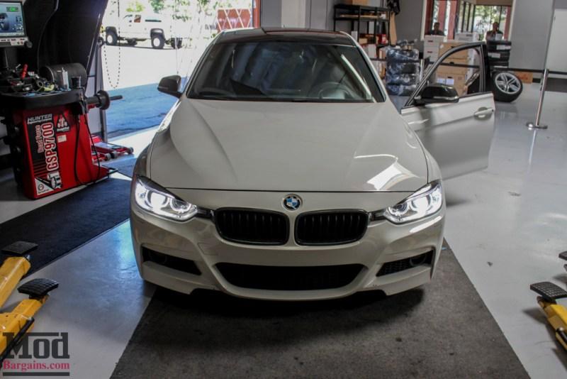 BMW_F30_335i_F80M_Style_Bumper_Patrick_-3