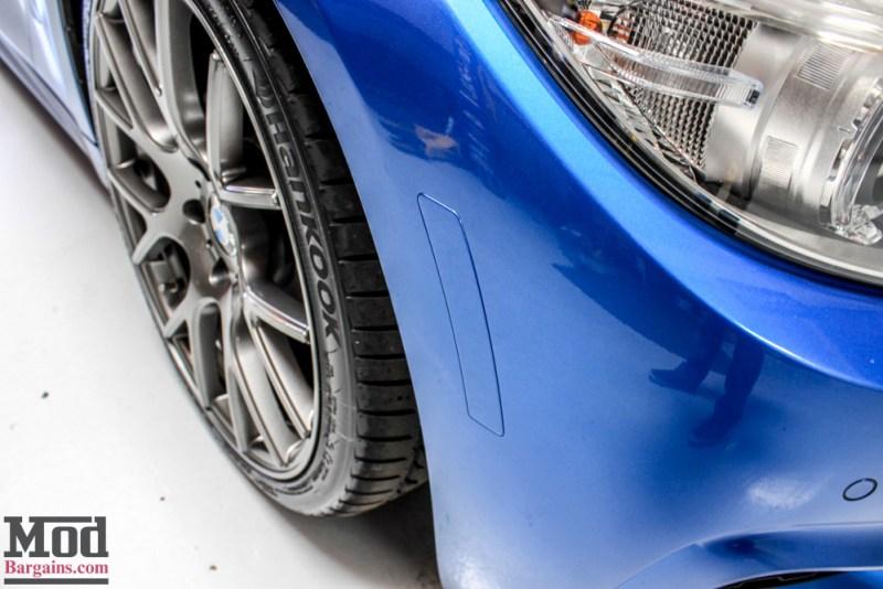 BMW_F32_418i_VMR_V810_HR_Springs (22)