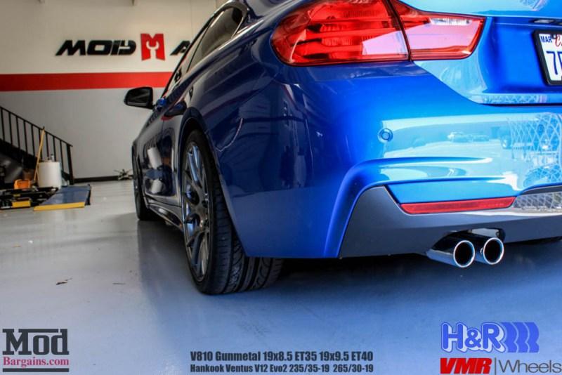 BMW_F32_428i_VMR_V810_HR_Springs (12)