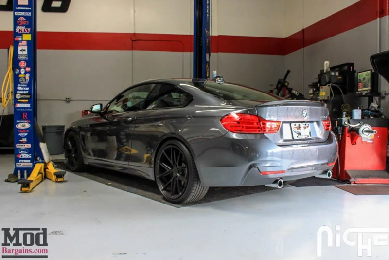 BMW_F32_435i_MPerformance_CF_Lip_Spoiler_Niche_Wheels_20in_245-35-275-30_-1