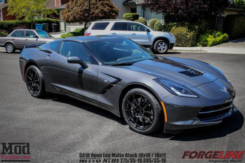 Forgeline_C7_Corvette_Black_Wheels_Nitto_NT01_275-35-18-305-35-18_-28