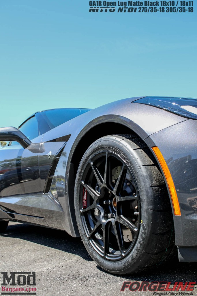 Forgeline_C7_Corvette_Black_Wheels_Nitto_NT01_275-35-18-305-35-18_-29