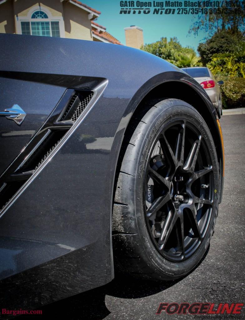 Forgeline_C7_Corvette_Black_Wheels_Nitto_NT01_275-35-18-305-35-18_-31