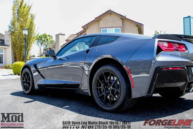 Forgeline_C7_Corvette_Black_Wheels_Nitto_NT01_275-35-18-305-35-18_-37