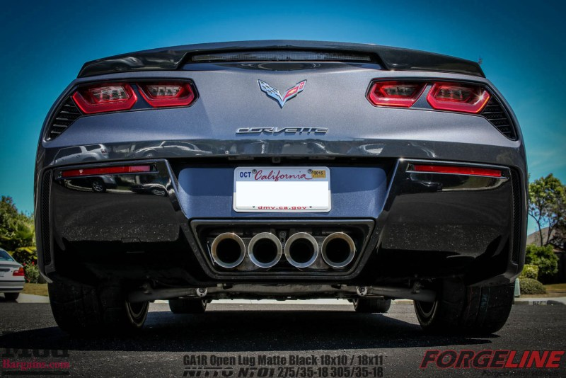 Forgeline_C7_Corvette_Black_Wheels_Nitto_NT01_275-35-18-305-35-18_-39