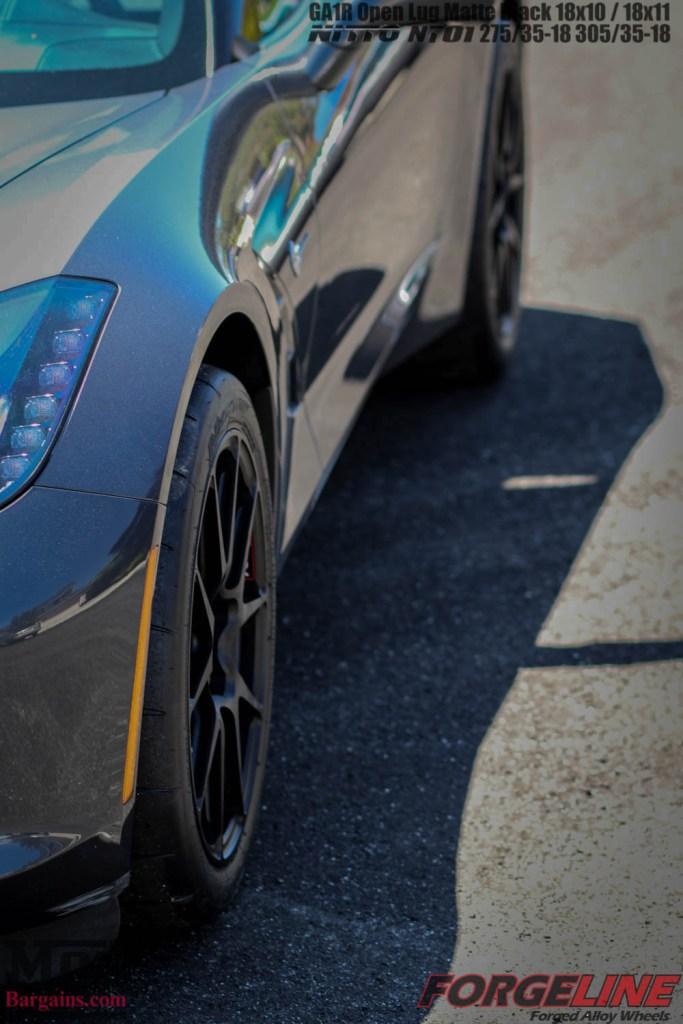 Forgeline_C7_Corvette_Black_Wheels_Nitto_NT01_275-35-18-305-35-18_-48