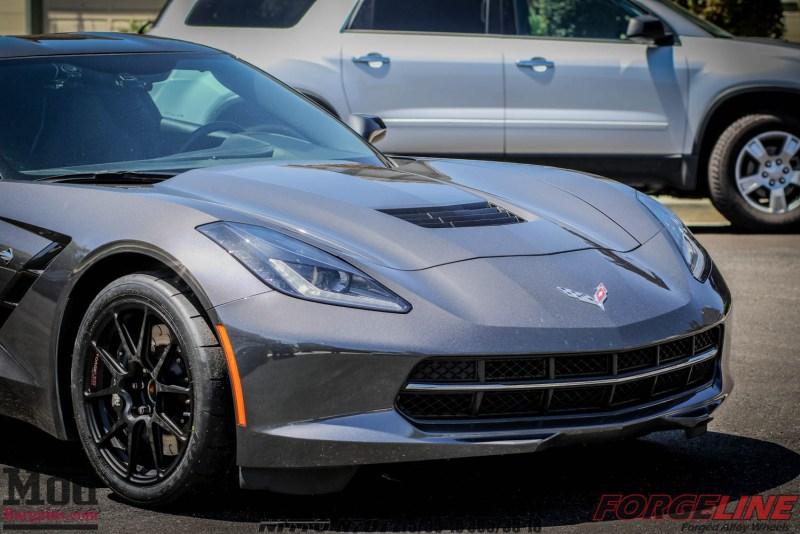 Forgeline_C7_Corvette_Black_Wheels_Nitto_NT01_275-35-18-305-35-18_-59