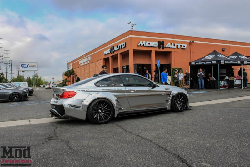 ModAuto_BMW_E9X_May_prebimmerfest_meet-175