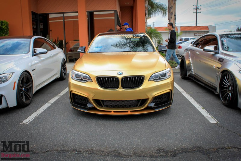 ModAuto_BMW_E9X_May_prebimmerfest_meet-184