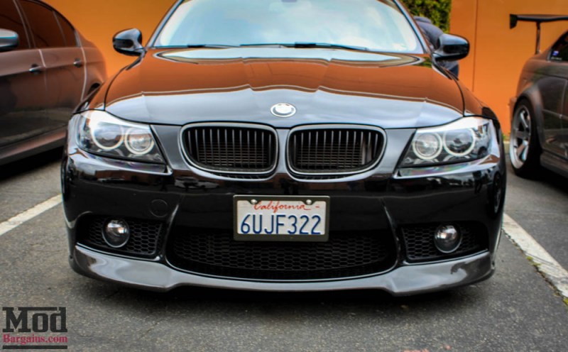 ModAuto_BMW_E9X_May_prebimmerfest_meet-258
