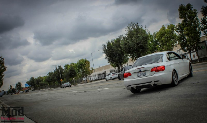 ModAuto_BMW_E9X_May_prebimmerfest_meet-358