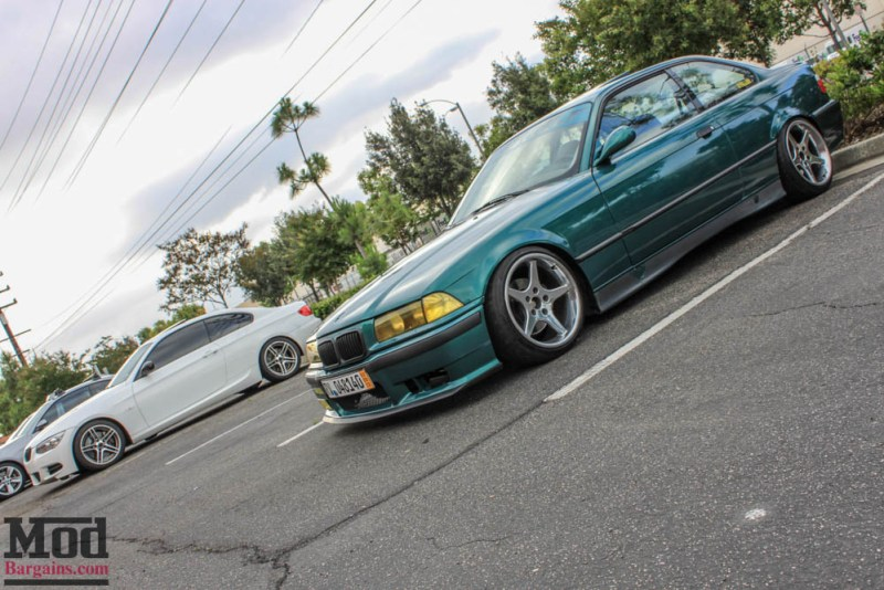 ModAuto_BMW_E9X_May_prebimmerfest_meet-70