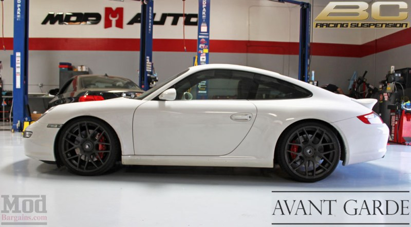 PORSCHE_997_RUGER_MESH_19X85_19X11_BC_COILOVERS_-3