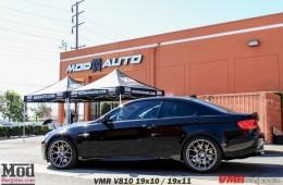 VMR_Wheels_V803_19x10_19x11_GM_on_Joon_BMW_E92_M3_Black-8