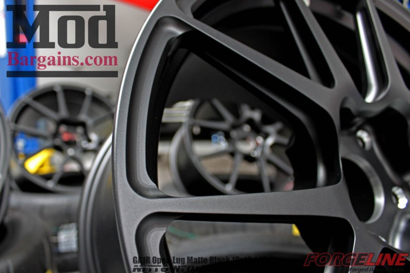 forgeline-wheels-nitto-tires-unmounted-003