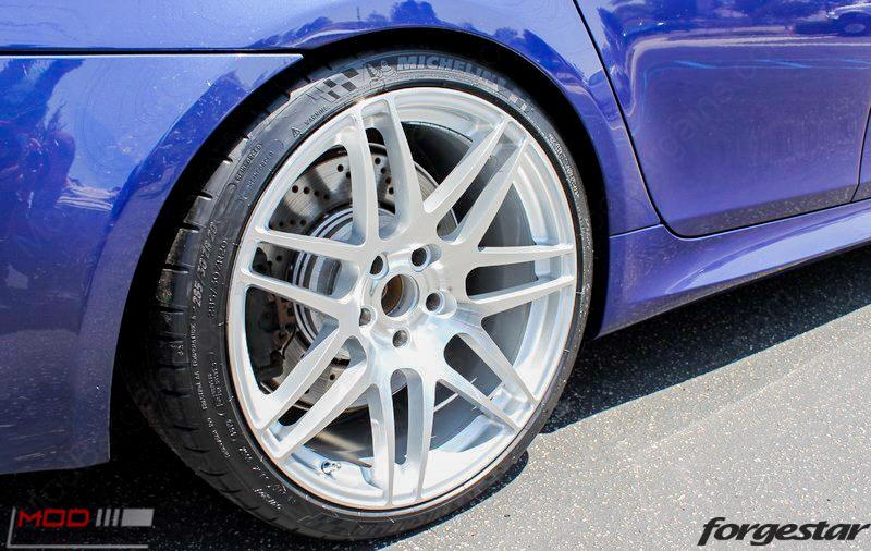 forgestar-f14-wheels-e60-m5-blue-1