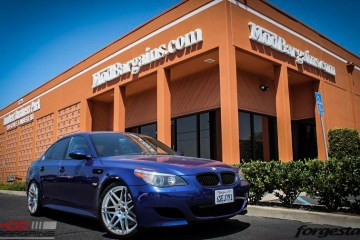 forgestar-f14-wheels-e60-m5-blue-6