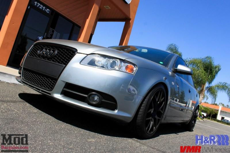 Audi_B7_A4_HR_Springs_VMR_V710_Ryan_Hashemi_Bio_pics-16